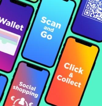 Quelles sont les nouvelles stratégies mobile centric ?