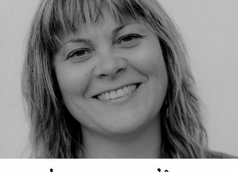 Podcast 'Leur raison d'être' Episode 10 : Justine Monsaingeon fondatrice de Dynseo