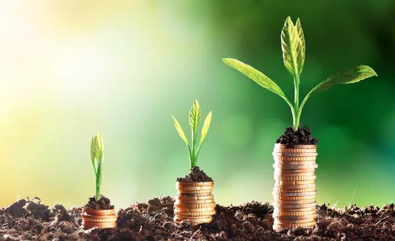 Social bonds : changement d'échelle pour une finance durable de marché ?