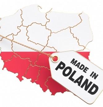 """"""" Investir et réussir son business en Pologne """" : Quelques conseils pratiques"""