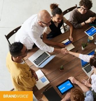 Insufflez la culture client dans toute votre entreprise