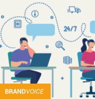 3 conseils à suivre pour créer le service client de vos rêves