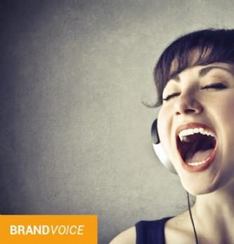 La voix... un canal toujours privilégié dans la relation client ?