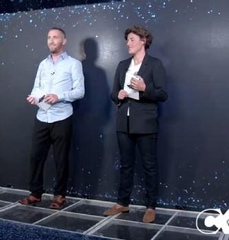 Les CX Awards récompensent les champions de l'expérience client