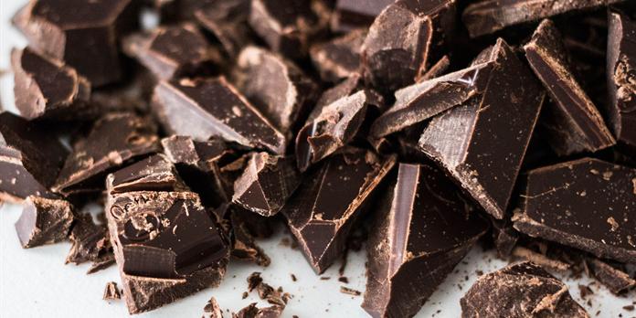 Ethiquable se mobilise pour soutenir les producteurs de cacao