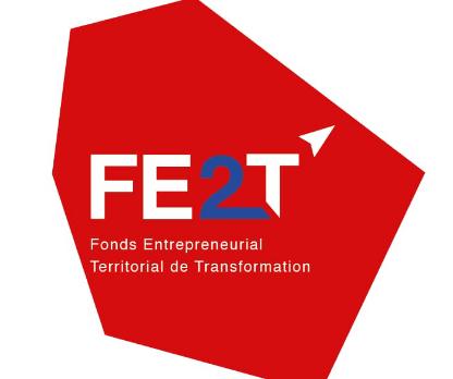 Naissance du premier Fonds Entrepreneurial Territorial de Transformation