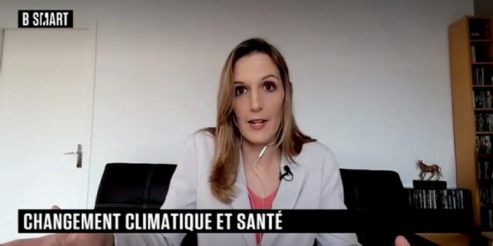 Smart Impact 27 janvier : Label Emmaüs, climat et santé, Transition One