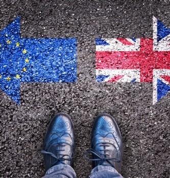 """Accord <span class=""""highlight"""">Brexit</span> : exonérations de droits rime avec gestion douanière"""