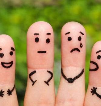 Gérer les transformations dans les directions achats grâce à l'intelligence émotionnelle