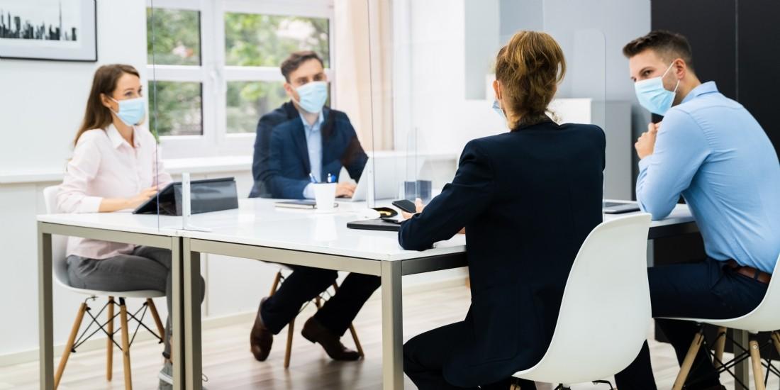 Conformité règlementaire : les points clés de votre plan de vigilance !