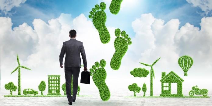 Économie zéro carbone : les entreprises doivent s'y mettre vraiment