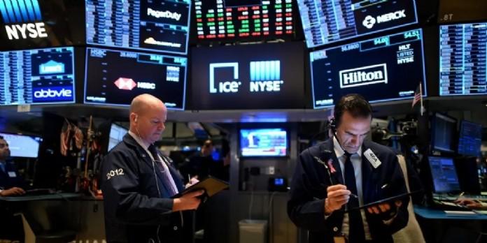Les marchés financiers restent réservés face aux émissions d'obligations vertes