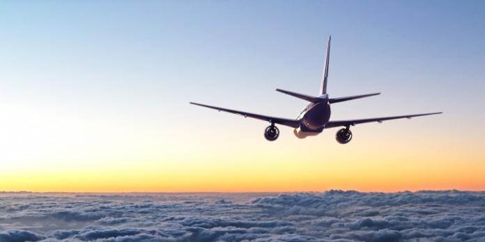 Verkor et Aura Aero s'unissent pour développer une batterie dédiée à l'aéronautique électrique