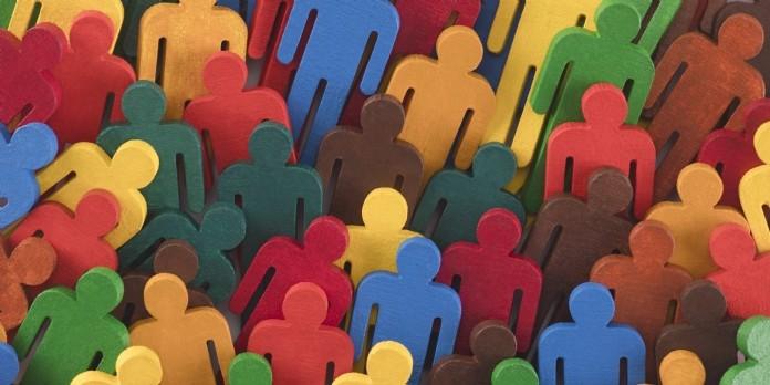 American Express dévoile sa feuille de route en faveur de l'inclusion et la diversité