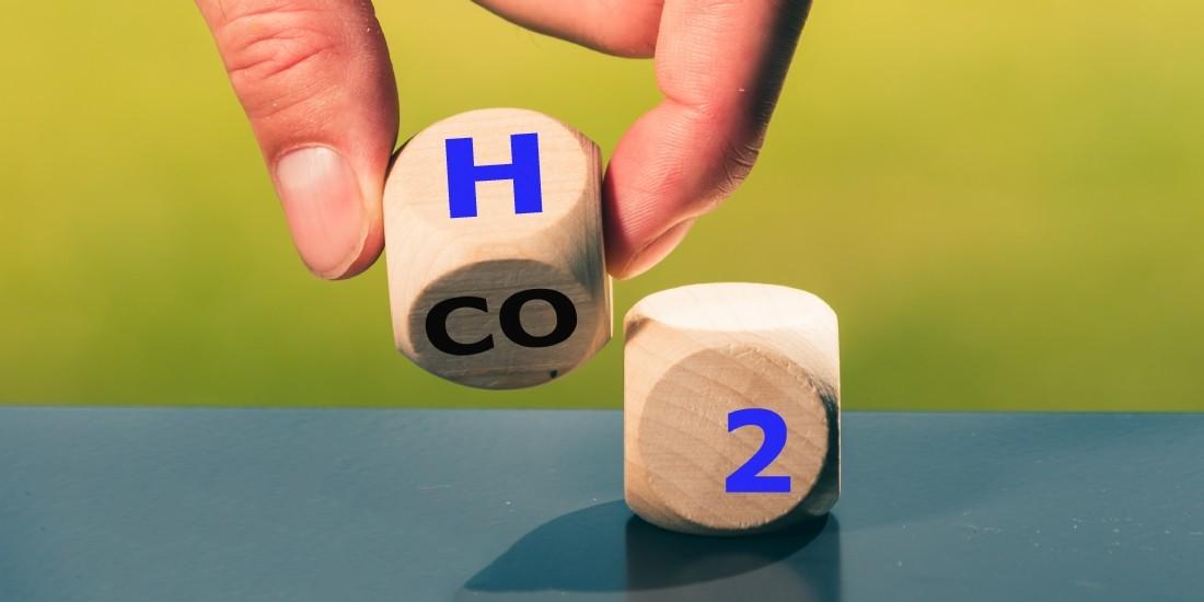 Comment Kuehne+Nagel réduit son empreinte carbone