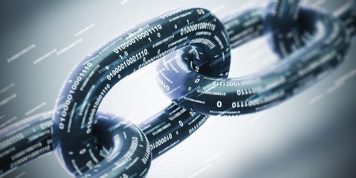 Carrefour trace ses produits textiles grâce à la blockchain d'IBM