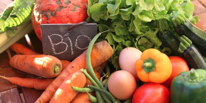 Montreuil vote l'approvisionnement durable en produits agricoles de proximité