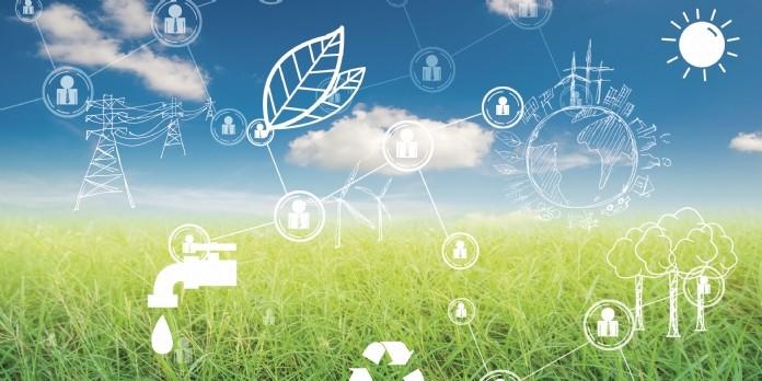 Pour un affichage environnemental fiable et pertinent