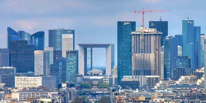 Un an de crise vu par les patrons des grandes entreprises françaises