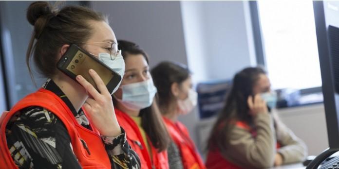 La Croix-Rouge et le Groupe SOS lancent un outil de mesure d'impact social