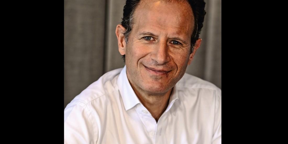 Bruno Lorthiois : 'Raison d'être et communication, terrain sensible'