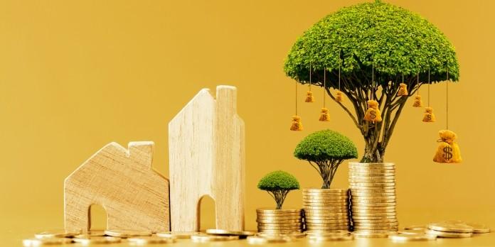 Domorrow : nouveau fonds de dotation durable