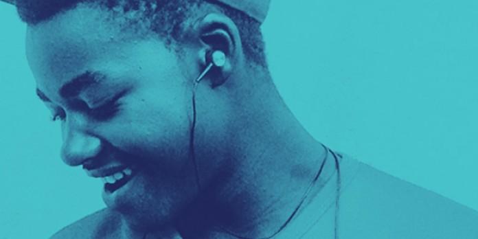 Avec Studytracks, les lycéens apprennent en écoutant de la musique