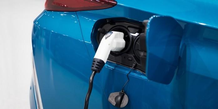 GreenHy propose de l'hydrogène bas carbone en station de rechargement