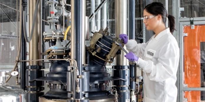 PrimaLoft et Origin Materials créent la fibre textile au bilan carbone négatif