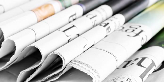 'En quête de demain' : un supplément commun dans la presse régionale