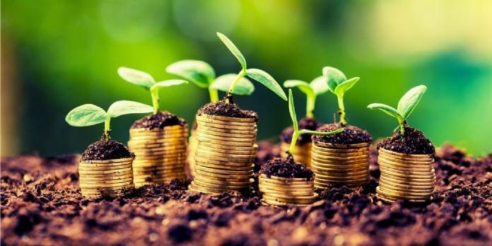 Arkéa veut démocratiser le prêt à impact