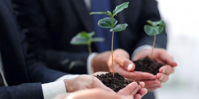 17 nouvelles entreprises s'engagent avec l'initiative Act4nature