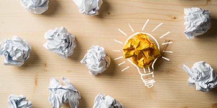 Papier vs numérique : La Poste brise les idées reçues