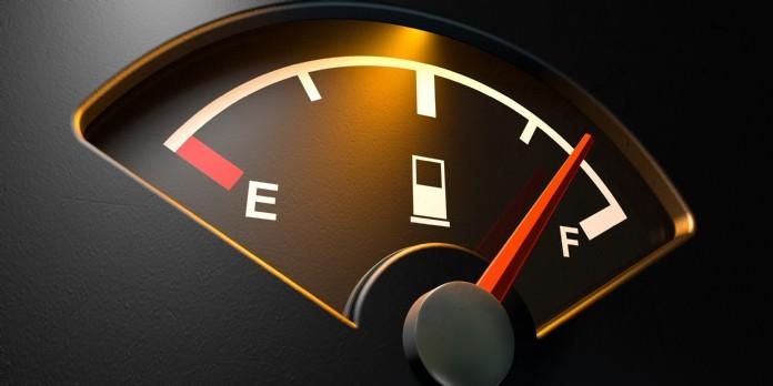 Carte carburant : comment bien la choisir
