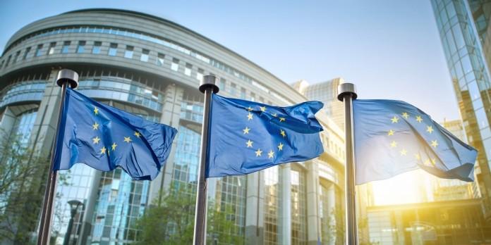 Les fonds durables européens en forte croissance