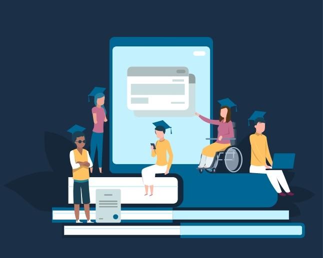 O'clock s'engage pour l'inclusion numérique