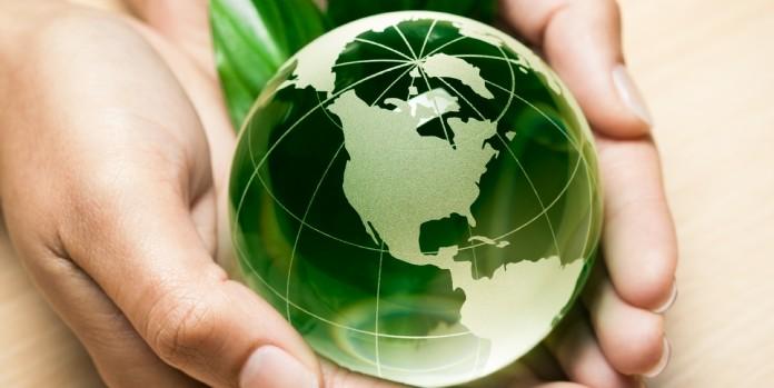 Le commerce équitable : une solution au dérèglement climatique ?