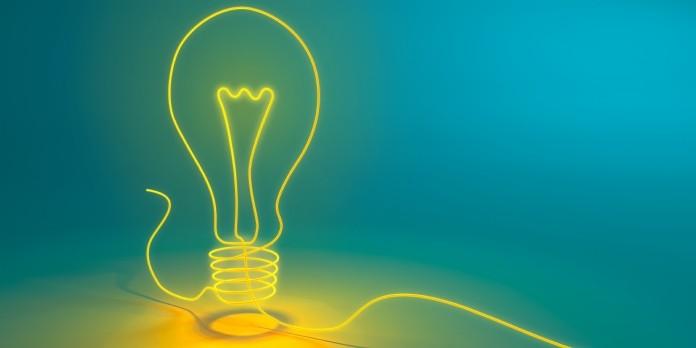 Engie récompense la baisse de consommation d'énergie de ses clients