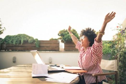 L'organisation, la formation et l'accompagnement : autant de leviers à disposition des responsables pour mettre en place un environnement sain en entreprise. Shutterstock