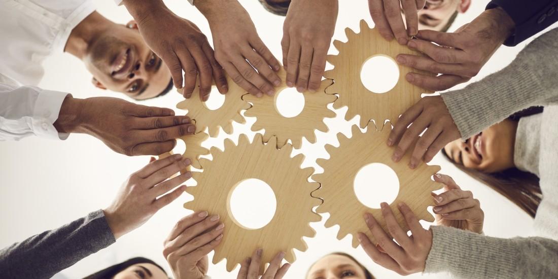 Caution personnelle du dirigeant : quels risques pour votre patrimoine personnel ?