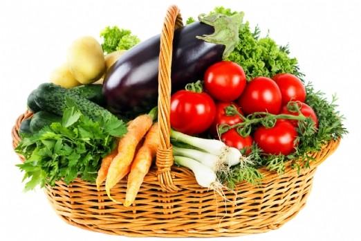 Montreuil (93) lance l'opération ' Zéro plastique sur les marchés alimentaires '