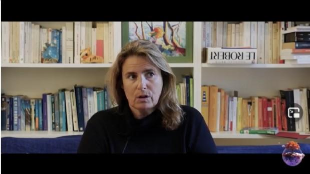 Grand entretien avec Lisa Azuelos