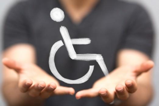 La Sécurité Sociale, le Groupe CRIT, CSOEC et CNCC rejoignent le Manifeste pour l'Inclusion des Personnes handicapées dans la vie économique