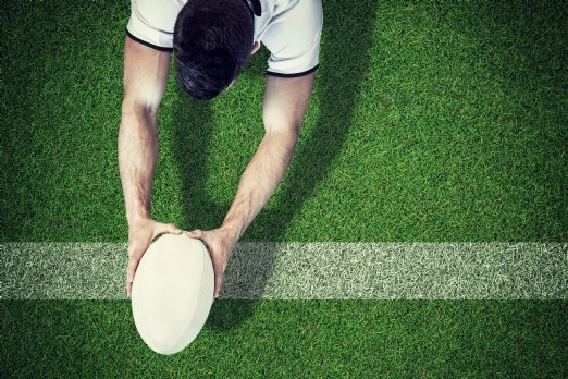 L'industrie du sport doit se responsabiliser