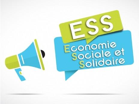 [EXCLU] ESS France, l'ADEME et l'ANCT créent la 1ère plateforme des acteurs de l'ESS engagés dans l'économie circulaire en France