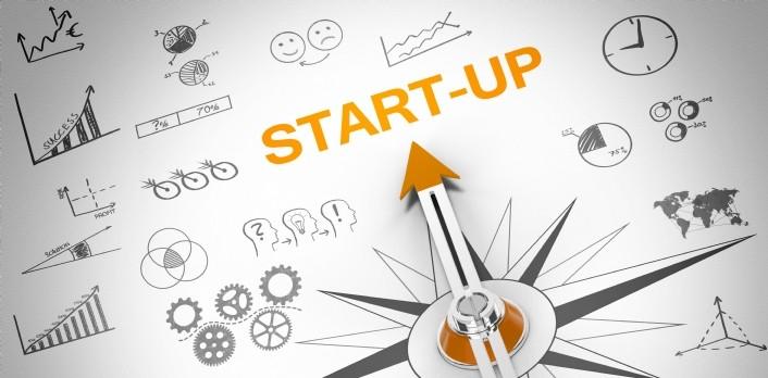 Innover à la campagne : six entrepreneurs à la loupe