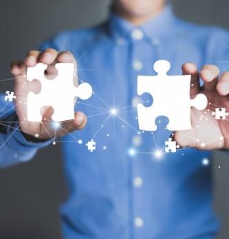 """L'obligation de <span class=""""highlight"""">conformité</span> : nouvel enjeu décisif dans les opérations de fusions-acquisitions ?"""