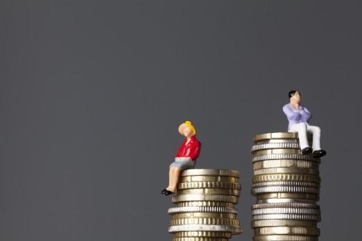 La féminisation des instances de direction des entreprises passe par une évolution du cadre réglementaire