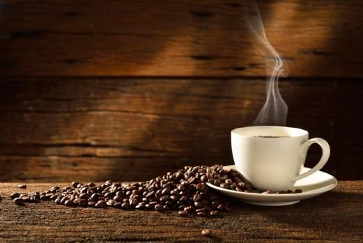 Pause café : Expresseau vise le zéro déchet