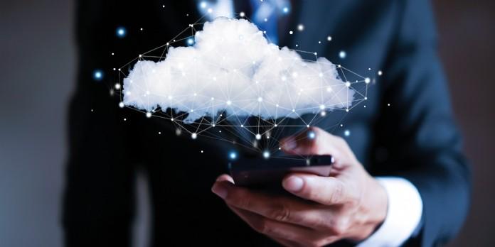 LVMH et Google Cloud : un partenariat stratégique